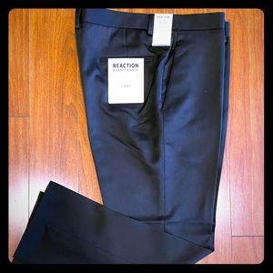 Kenneth Cole men's dress pants
